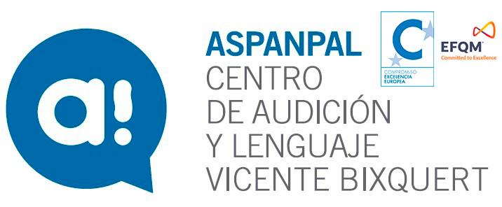 Aspanpal Logo
